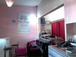 Vende-se loja situada em frente ao hospital Vida e Saúde em Santa Rosa - RS