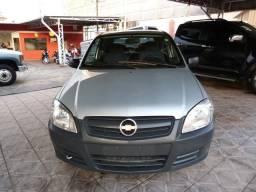 Gm - Chevrolet Celta celta 1.0 VHC 2 portas - 2009