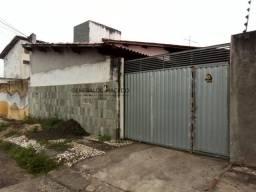 Casa, Caseb, Feira de Santana-BA