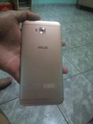 Celular Asus zenfone4 selfh