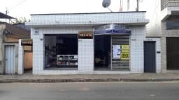 CASA COM PONTO COMERCIAL NO MATOZINHOS
