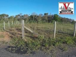 Terreno à venda, 300 m² por r$ 115.000,00 - barro preto - são josé dos pinhais/pr