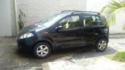 Chery Face, completo, excelente! - 2011