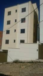 Apartamento no Bairro São Caetano