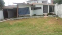 Residência próxima a UFAL e ao Shopping Pátio Maceió