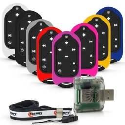 Controle USB de longa distância 300M TARAMPS