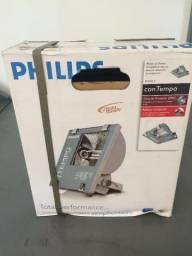 Luminaria Refletor Contempo Philips