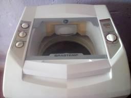 Uma ótima máquina de lavar