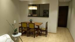 Imperdível! Apartamento 3 Q. Muito bem localizado, Vila Estrela (atrás do Clube Guarani)