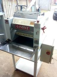Cilindro laminador CL 390 GPANIS