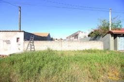 Terreno à venda em Cidade nova peruibe, Peruíbe cod:3015