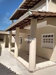 Casa com 4 dormitórios à venda, 195 m² por R$ 480.000 - Itapuã - Salvador/BA