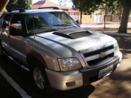 S 10 2009/10 flex + gnv - 2010