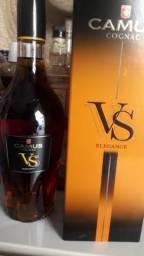 Cognac camus