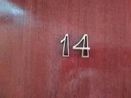 8272 | apartamento para alugar com 2 quartos em jd américa, dourados