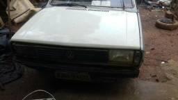 Parati - 1986