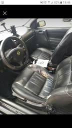 Astra hatch 99 completo de tudo - 1999