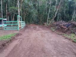 Terreno Barato(Prainha de mambucaba)
