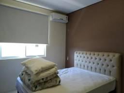 Apartamento Praia de Palmas verão