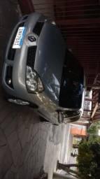 Clio get - 2006