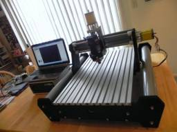 Cnc hobby dril 400x500 nova