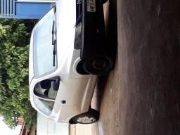 Celta 2001 básico 8500 - 2001