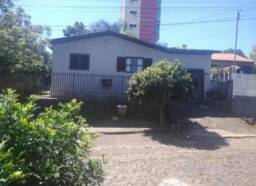 (CA2376) Casa na Meller Sul, Santo Ângelo, RS