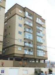 Barbada - Apartamento 02 dormitórios 1 Suíte - Camboriú