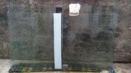 Porta Vidro COMPLETA BARATA