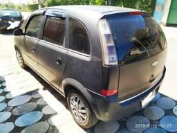 GM Meriva 1.4 - 2008