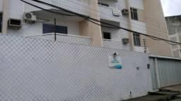 Lindo Apartamento no Calhau , *) whatsapp
