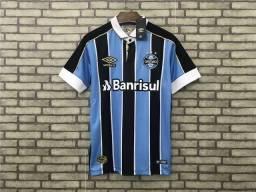 Camisa do Grêmio