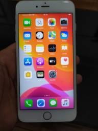 IPhone 6s Plus 64Gb - Leia Anúncio