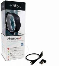 Relógio Fitbit