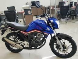 Motos no Boleto - 2018