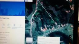 Sitio em silveiras 7 algueires no bairro do Melado