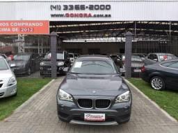 BMW X1 SDRIVE 1.8 I VL31 2013 - 2013