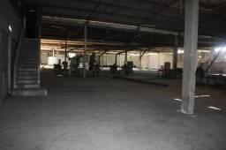 Galpão/depósito/armazém à venda em Periferia, Moreno cod:REV-GALPAO1