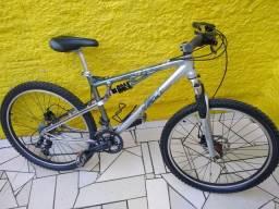 Bike K2 full