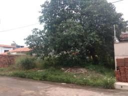Vendo Terreno 200m2 , Cond. Amaral de Matos - Px. Pátio Norte