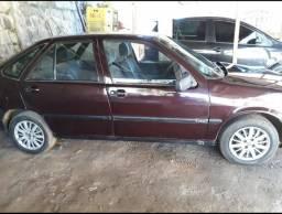Vendo 5000 - 1995