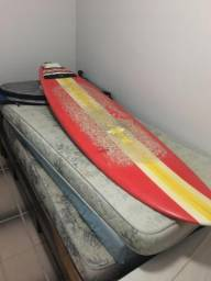 Prancha de surf 6?11