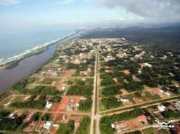 Loteamento Residencial Lagoa do Encanto - Barra Velha-SC