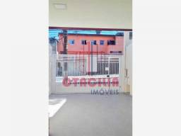 Casa à venda com 3 dormitórios em Santo ignacio, Sao bernardo do campo cod:23217