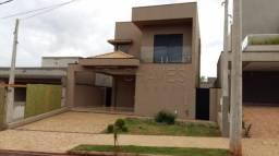 Casa de condomínio à venda com 3 dormitórios em Bonfim paulista, Ribeirao preto cod:1010