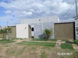 Vende-se casa no Sagrada Família em Rondonópolis/MT