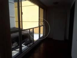 Apartamento à venda com 2 dormitórios em Barra da tijuca, Rio de janeiro cod:847980