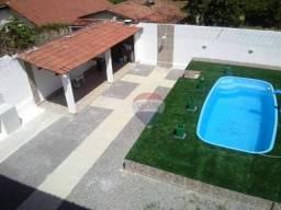 Casa com 5 dormitórios à venda 170 m² por R$ 200.000 - Pilar - Ilha de Itamaracá/PE