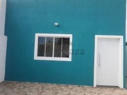 Casa com 3 dorm (suite) - Loteamento Parque do Museu