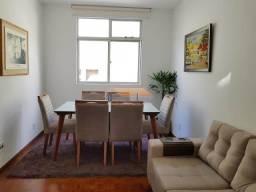 Apartamento à venda com 3 dormitórios em Sagrada família, Belo horizonte cod:39694